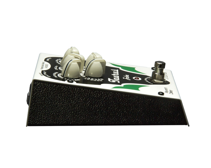 products/Guitar_Effect_Pedal_ZEBU_Taurus_Amp_5.jpg