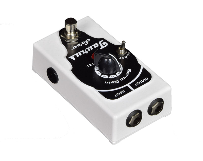 products/Guitar_Pedal_Effect_SERVO_TAURUS_AMP_3.jpg