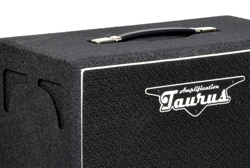 products/Guitar_Speaker_THC-12_Zoom_Taurus_Amp_1.jpg