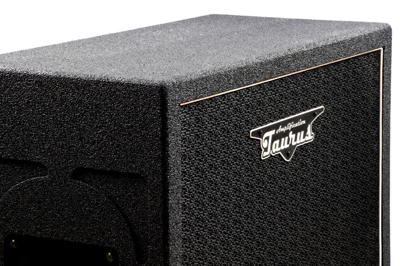 products/Guitar_Speaker_THC-212_Zoom_Taurus_Amp_1_57749f2b-c350-4de2-b23b-0e374ebf7200.jpg