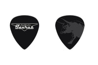 Set of 5x Guitar Picks