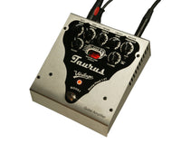 Tube Amp Stomp-Head 1 VT 40Watt