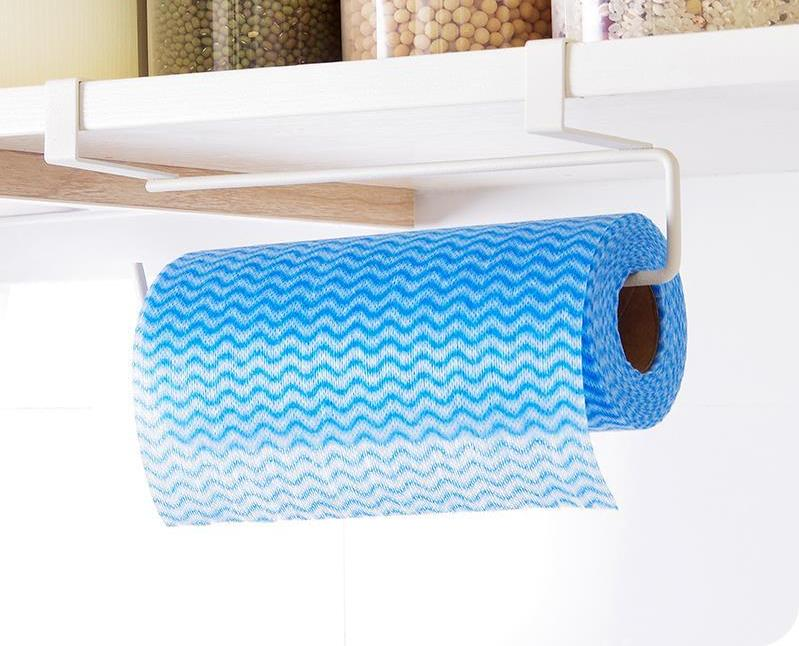 Kitchen Tissue Hanging Holder