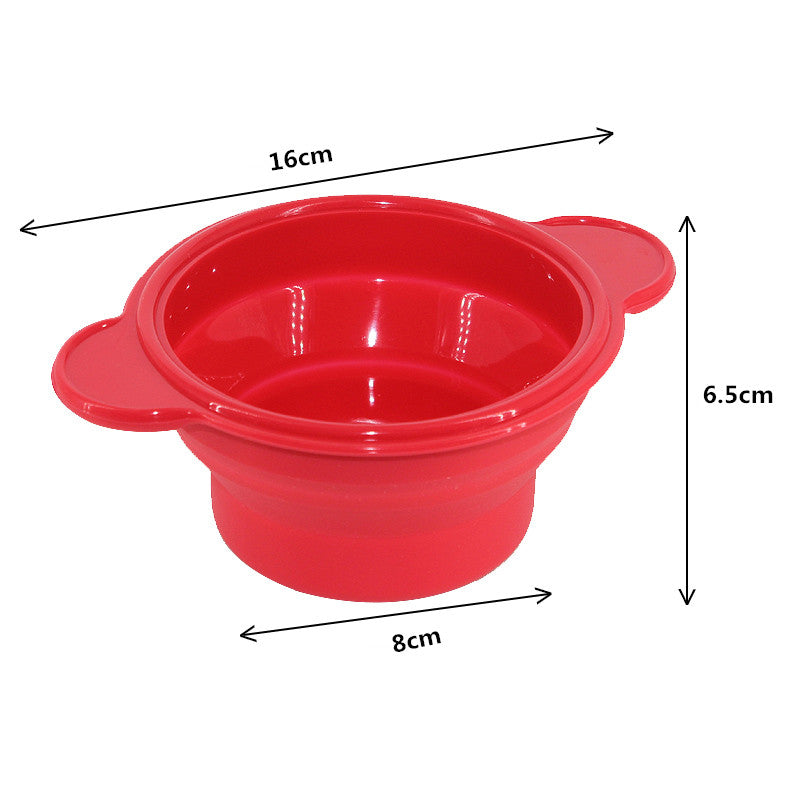 Cooking Tools Pastry Bowl