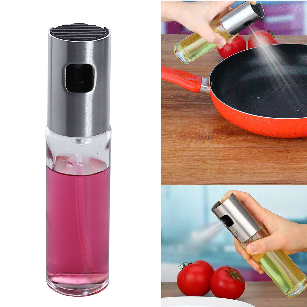 High Quality Pot Cooking Spray - Kitchen Things Plus
