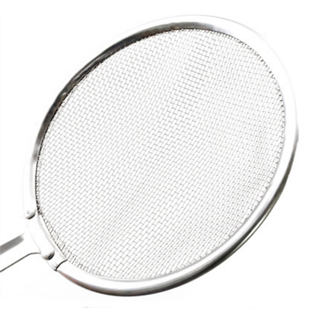 Strainer Kitchen Filter Mesh