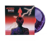Altered States Deluxe LP