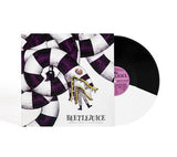Beetlejuice 30th Anniversary Original Motion Picture Soundtrack
