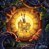 House With A Clock In Its Walls Original Motion Picture Music