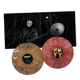 Friday the 13th Part VII: The New Blood Original Motion Picture Soundtrack