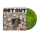Get Out Original Motion Picture Soundtrack