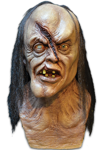 Victor Crowley Mask