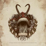 Krampus Original Motion Picture Score