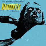 Manhunter Original Motion Picture Music