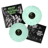 Night of the Living Dead Original Motion Pictuce Soundtrack