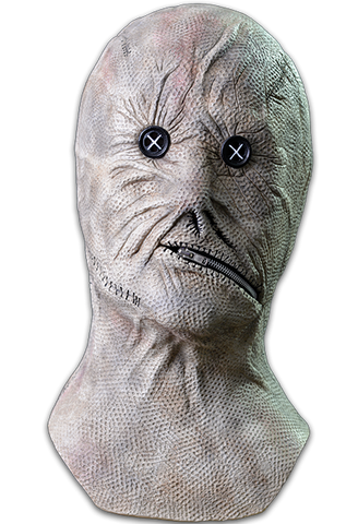Nightbreed Mask
