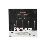 The Prowler Original Motion Picture Score