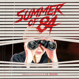 Summer of 84 Original Motion Picture Soundtrack