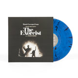 The Exorcist 1974 Soundtrack