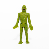 Creature From the Black Lagoon Figure