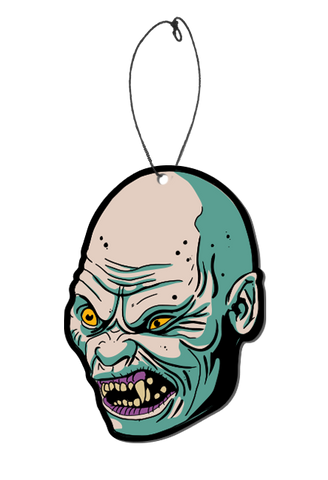 Bald Demon Fear Freshener