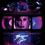 Beyond The Gates Original Motion Picture Score