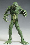 Creature From the Black Lagoon Collectible Figure