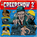 Creepshow 2 Soundtrack