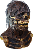 Creepshow Mask