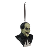 Phantom of the Opera Ornament