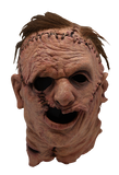 Leatherface Remake Mask