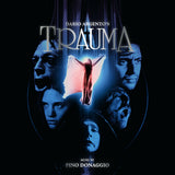 Trauma Original Motion Picture Soundtrack