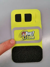 0Bug!Zone® Dog Flea/Tick Tag Bag