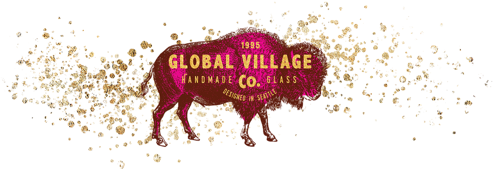 Global Village Glass Studio