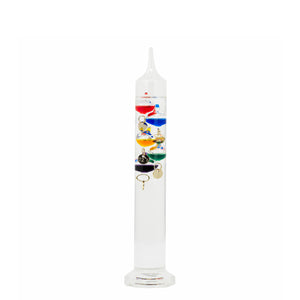 Classic Galileo Thermometers