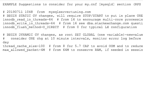 Edit-current-my.cnf-or-my.ini-returned-by-email-by-MySQL-Server-Tuning