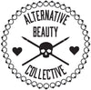 Alternative Beauty Collective
