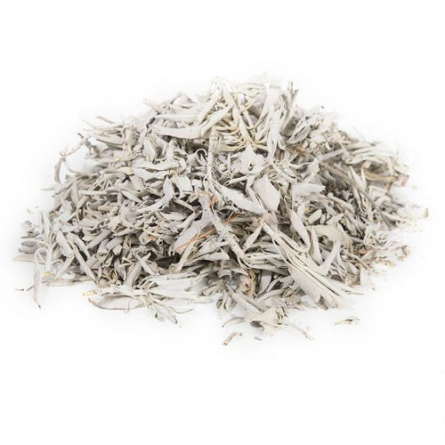 50g-bag-premium-quality-loose-white-sage-smudge-making-smudging-leaves