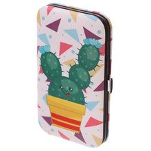 cora-the-cactus-design-novelty-nail-care-manicure-set