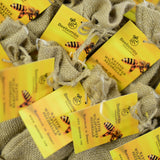 Beebombs Native Wildflower Seeds #bringthebeesback