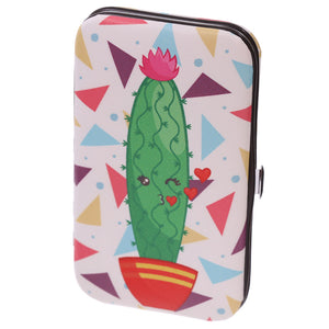 amy-the-cactus-manicure-tools-case-set