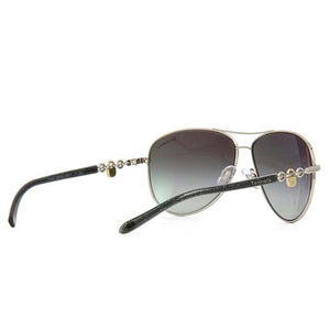 Tiffany and Co. Aviator Sunglasses