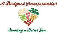 A Designed Transformation:  Creating a Better You