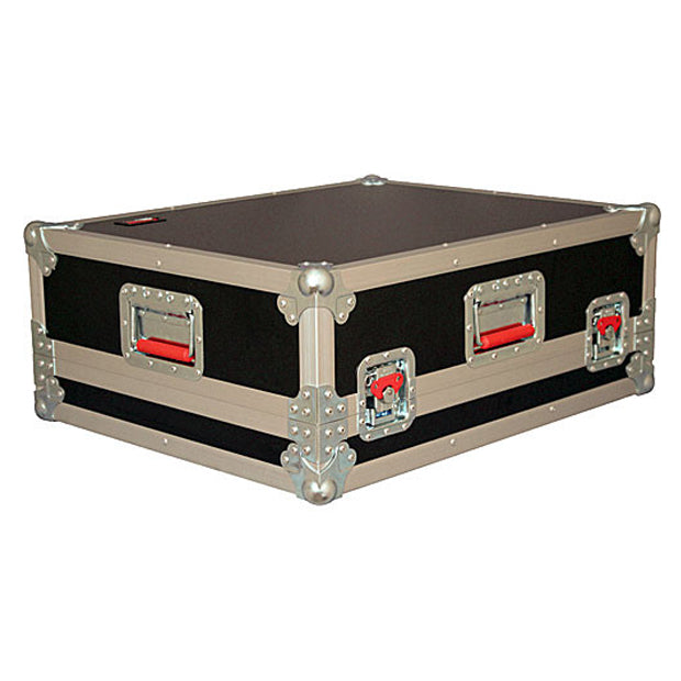 Gator Cases G-TOUR 20X25 20 X 25 Inches Road Case