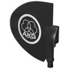 AKG SRA2 W Passive Directional Wide-Band UHF Antenna