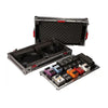 Gator Cases G-TOUR PEDALBOARD-LGW Tour Series Pedal Board, Large