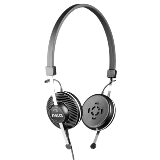 AKG K15 High-Performance Conference Headphones
