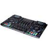 Denon DJ MCX8000 Standalone DJ Player and Controller