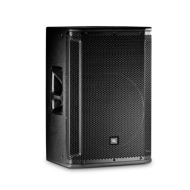 "JBL Pro SRX815P 15"" Two-Way Bass Reflex Self-Powered System"