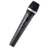 AKG HT470 D5 Band8 50mW Professional Wireless Handheld Transmitter